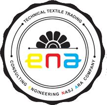 دفتر خدمات مهندسی نساجی اناکل